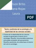 Diapositiva Sociologia Rau