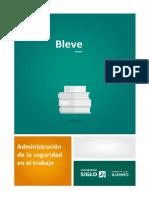 Bleve.pdf