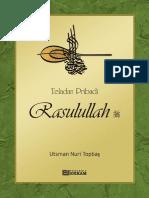 Teladan Rosulullah.pdf
