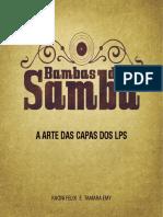 Livro-Bambas-do-Samba.pdf