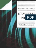 Revising Prose Richard Lanham.pdf