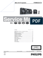 Philips+FWM653x-78.pdf