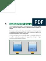 2017-2 05-Fundamentos Básicos de la Generación de Vapor.pdf