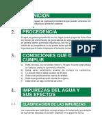 2017-2 06-Aguas de Alimentación de Calderas.pdf