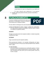 2017-2 07A-Descripción de Calderas y Generadores de Vapor.pdf