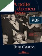 A Noite do meu Bem - Ruy Castro.pdf
