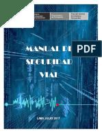 Manual_de_Seguridad_Vial.pdf