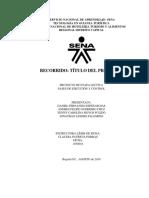 Formato Entrega Final.docx
