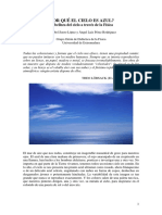 Cielo-azul.pdf