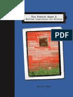 PocketMuse2_Monica Wood.pdf
