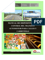 manual de dispositivos