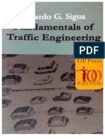 edoc.pub_11-fundamentals-of-traffic-engineering-ricardo-g-s.pdf