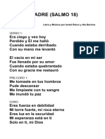 Eres mi padre (Salmo 18).pdf