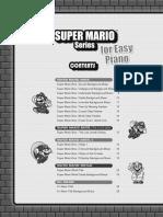 Mario Bros Collection.pdf