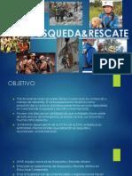 BUSQUEDA&RESCATE.pptx