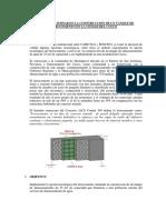 InftanquefcementoCusco.pdf