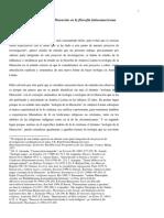teologia de la liberacion y filosofia.pdf