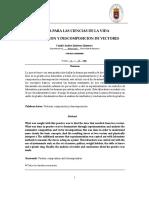 INFORME DE LABORATORIO FISICA 2.docx