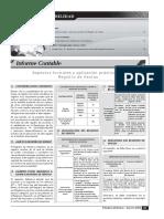 REGISTRO-DE-VENTAS.pdf