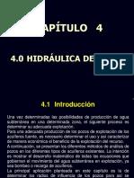 AGUAS_SUBTERRÃ_NEAS_CAPÃ_TULO_4[1].pdf