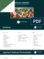 Lista-de-Compras-Dr-Vitor-Azzini.pdf