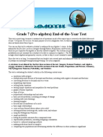 Maths Test_Grade7.pdf