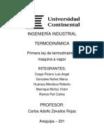 PROYECTO DE TERMODINAMICA.pdf