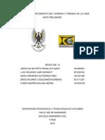 diseño (3).docx