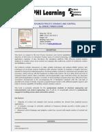 246943453-Advanced-Process-Dynamics-and-Control-By-Sarkar-Prabir-Kumar-978-81-203-4993-3-Phi-Learning.pdf