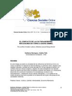 El_conflicto_de_la_cultura_moderna._Refl.pdf