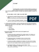 Práctica I (Est-1100)_2019-2