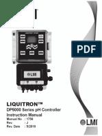 1756 DP5000 Manual (2).pdf