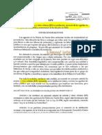 Ley 56 2013 Aumento $75 Policías PR.docx