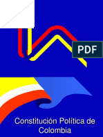 ConstitucionColombianaAcetatosAlbertoGranda.ppt