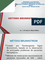 brunnston 2019