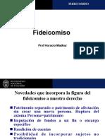Fideicomiso_2019