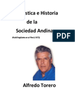 162345671-Linguistica-e-Historia-de-la-Sociedad-Andina.pdf