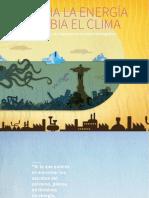 BROCHURE DE CAMBIO CLIMATICO.pdf