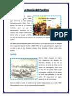 289115952-La-Guerra-Del-Pacifico.docx