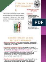seg. clase descripciòn y analisis de puestos2.pptx