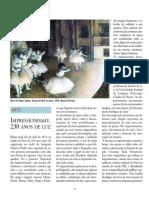 a27v56n3.pdf