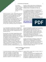 Las Vanguardias.pdf