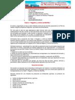 392980708-Taller-No-4-Registro-y-Control-de-RESPEL.pdf
