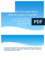 Institución-Etno-educativa-Alfonso-López-Pumarejo.pptx