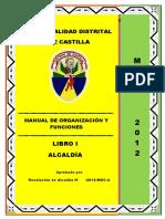 MOFCASTILLA.pdf