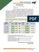 COTIZACIÓN-SIMPLE 83 (1).pdf