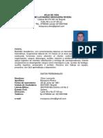 HOJA DE VIDA auxiliar (1) (1).docx