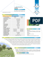 FICHA_OXICLOR=01.pdf