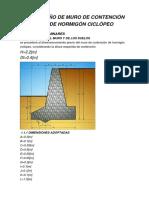 MURO_C.pdf