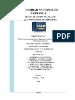 MIDAZOLAM 1 - copia.docx